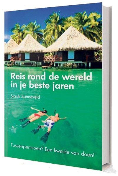 reis-rond-de-wereld-boek