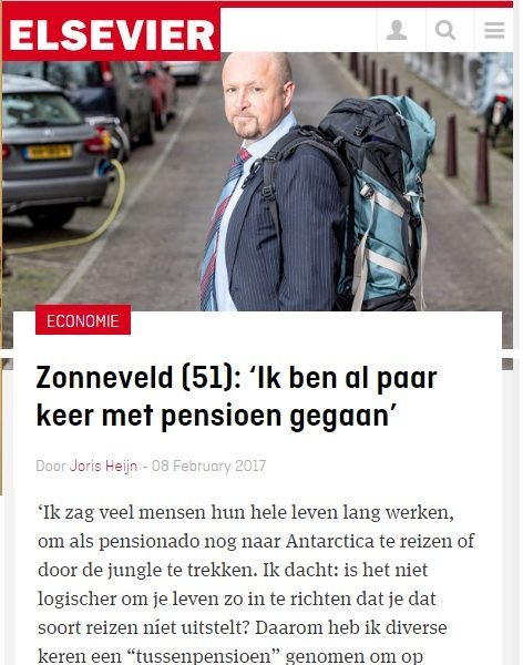 tussenpensioen-in-elsevier