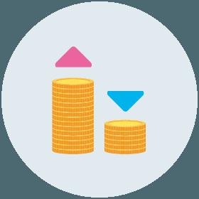 flexibel pensioen brightpensioen