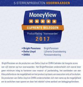 moneyview
