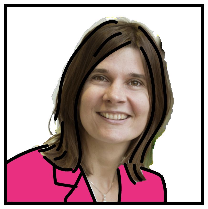 Bright Academy webinar Astrid Bruinsma-Eggink over financiele doelen stellen en halen